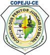 Conselho Peritos Judiciais Ceará – Brasil