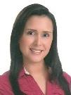 Catalina Mendez